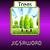 Trees - Jigsaword