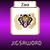 Zoo - Jigsaword