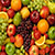 FruitNames