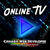 Online TV for Windows 8 and Windows RT
