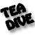 Tea Dive