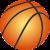 Basketball Juggle