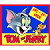 Tom And Jerry : Hit-n-Hide