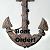 Boat Order