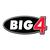Big 4 Motors DealerApp