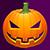 Halloween Matcher