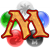 MTG Tracker