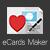 eCards Maker