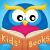 MeeGenius - Read Along Library of Children's Books