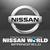 Nissan World of Springfield DealerApp