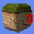 Loving Cube Engine Editor