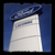 Lacombe Ford DealerApp