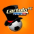 Cartola FC Parciais
