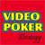 Video Poker Strategy