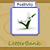 Positivity Letterbank
