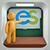 EduFile Viewer