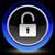 Advanced Password Generator (Free)