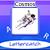 Cosmos Lettercatch