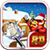 Christmas Tale - A Fathers Gift - Hidden Object