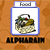 Food Alpharain