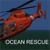 Ocean Rescue