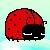Lazy Bug