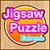 Jigsaw Puzzle Extreme