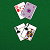 Blackjack HD