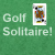 Golf Solitaire!