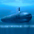Submarine Attack!