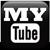 MyTube