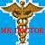 Mr.DOCTOR