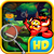 Mystery Files - The Spooky Scarecrow - Hidden Object