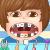 Little Big Dentist