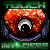 TouchInvaders