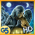 Twin Moons HD (Full)