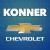 Konner Chevrolet