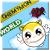 Chemymon World