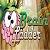 Brain Ladder : Educational Game