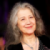 Martha Argerich Collections