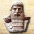 Hammurabi The Game