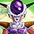 Dragon Ball Z Battle for Namek