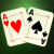 Solitaire HD+