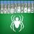 Spider Solitaire!!