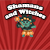 Shamans and Witches
