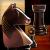3D Chess 2014