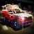 Ambulance Traffic