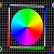 Dead Pixel Tester