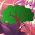 Manga Tree