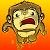 Inferno Monkey Jump